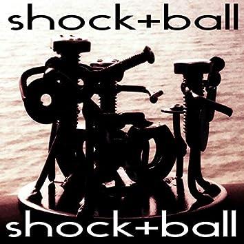 shock + ball