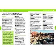 Marrakech-Essaouira-Con-cartina