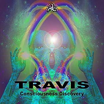 Consciousness Discovery