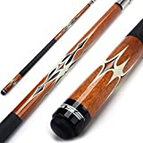 """GSE Games & Sports Expert 58"""" 2-Piece Canadian..."""