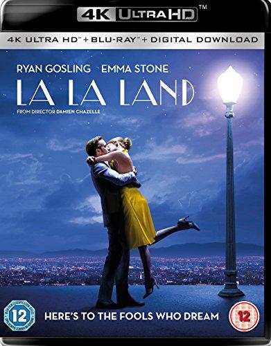 download movie la la land hindi dubbed