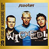 Wicked Introduction (Remastered)
