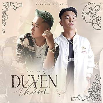Duyên Thầm (feat. 2T)