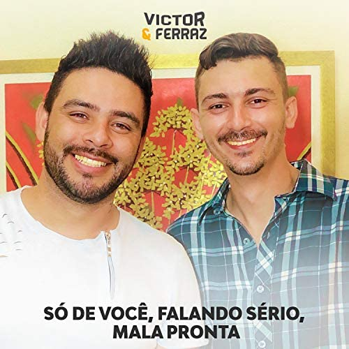 Victor & Ferraz