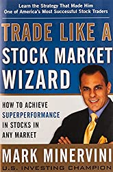 Books we Like: On Investing, Trading & More