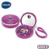 VTech - Kidizoom Pixi  - Appareil photo/vidéo fashion avec 5 jeux  (520305)