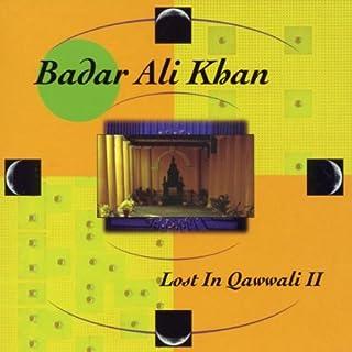 Lost in Qawwali II