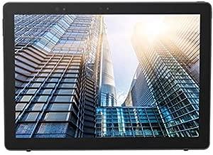 Dell Latitude 5290 8th Gen Tablet PC (Intel Core i5 - 8350U 1.7GHz, 8GB Ram, 256GB SSD, Wifi, Bluetooth, Dual Camera, USB 3.0) Win 10 Pro (Certified Refurbshed)
