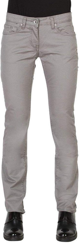 Carrera Jeans  000760_1556A Grey   42