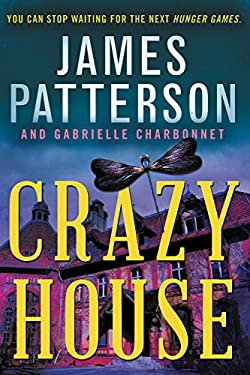 Crazy House (Crazy House (1))