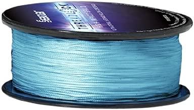 Seaguar  Threadlock Braided Fishing Line, Blue, 50-Pound/600-Yard