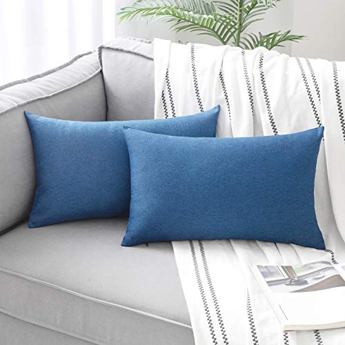 Catálogo de Impermeable Azul - los preferidos. 10