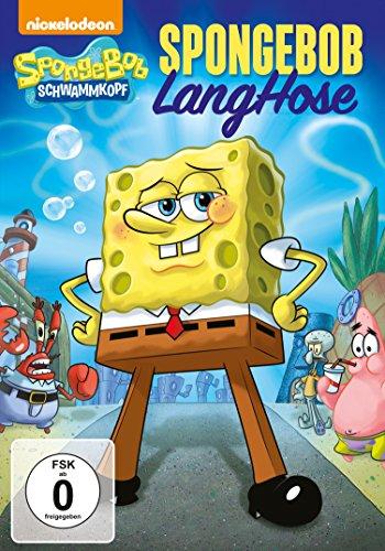 LangHose