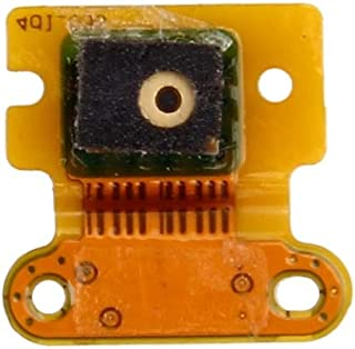Nice Microphone Flex Cable Parts for Nokia Lumia 930 BlossomY