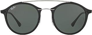 Gafas de sol Unisex Adulto