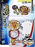 BEY BLADE SwitchStrike Starter Pack Kreisel Beyblade Amaterios A3, E5954ES0