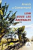 Loin sous les ravenales - A Vue d'Oeil - 15/09/2011