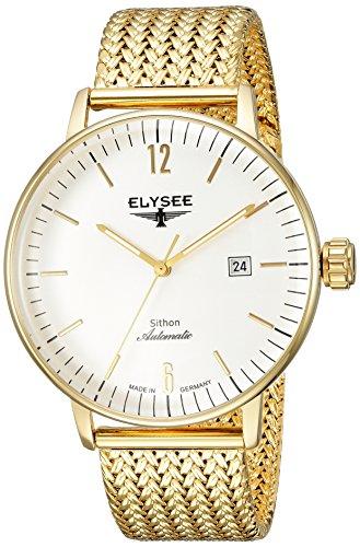 Elysee 1328