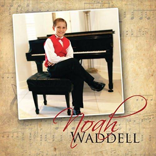 Noah Waddell
