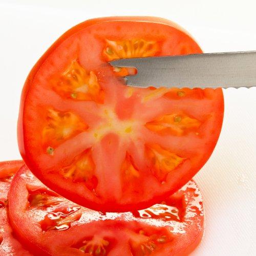 Prepworks by Progressive 3-in-1 Tomato Tool
