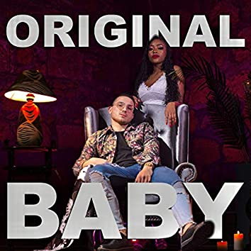 Original Baby