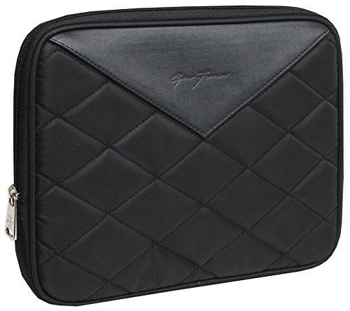 Gino Ferrari Trieste, Damen Laptop-Tasche