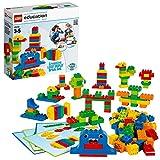 Creative Brick Set LEGO® DUPLO®