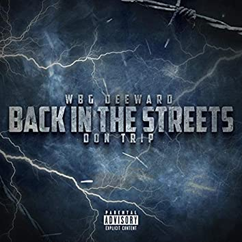 Back In The Streets (feat. Don Trip)