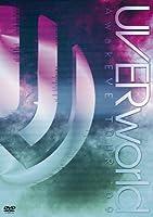 AwakEVE TOUR 09 [DVD]