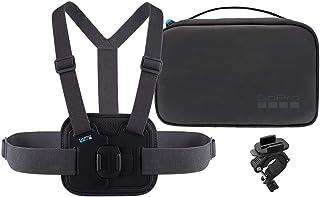 GoPro Sports Kit Accessories Bundle