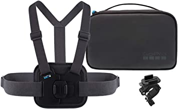 GoPro Camera Accessory Sports Kit (All GoPro Cameras) -...