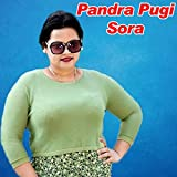 Pandra Pugi Sora