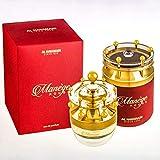 Al Haramain Manege Rouge Eau De Parfum 75 ml (woman)