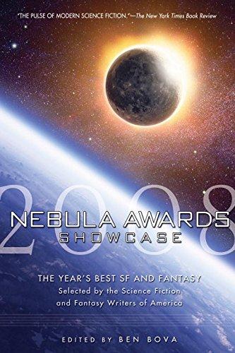 Nebula Awards 42