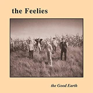 The Good Earth by The Feelies (B002H3ETBO) | Amazon price tracker / tracking, Amazon price history charts, Amazon price watches, Amazon price drop alerts