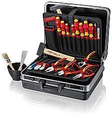 Stromkabel Einzeladern Kabelfarben Bedeutung Elektroinstallation