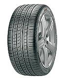 Pirelli P Zero Rosso Asimmetrico - 275/35/R20 102Y - E/B/73 - Pneumatico Estivos