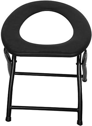 : toilette portable Chaises Mobilier de