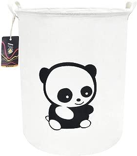 cute panda baby clothes