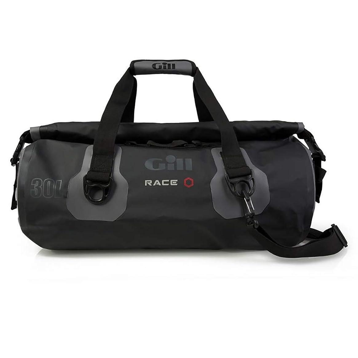 Gill 30L Convertible Race Team Bag