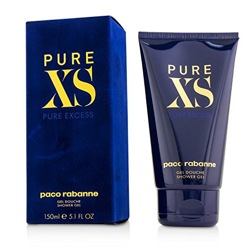 Paco Rabanne SHOWER GEL 150 ML