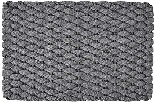 Price comparison product image Rockport Rope Doormats 2030206 Indoor and Outdoor Doormats,  20 by 30-Inch