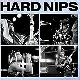 Hard Nips - EP