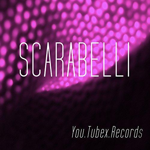 Scarabelli (Fratelli Scarabelli Band)