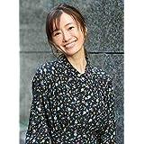 松本まりか L判写真50枚セット 女優