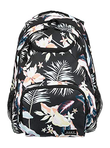 Roxy Shadow Swell 24L - Sac à dos taille moyenne -...