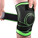 ✅Hai mai avuto lesioni al ginocchio dopo un fine settimana di esercizi pesanti con gli amici? Se soffri di una varietà di dolori al ginocchio? Hai mai pensato di prevenire in anticipo le lesioni al ginocchio? La nostra PR555/PR900 è proprio quello ch...