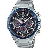 [カシオ]CASIO 腕時計 エディフィス Scuderia Toro Rosso Limited Edition EFS-S520TR-1A メンズ [並行輸入品]