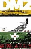 DMZ Libro dos (DMZ (O.C.))