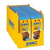 Leibniz Keks'n Cream Milk